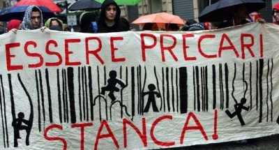 news_img1_67479_precario