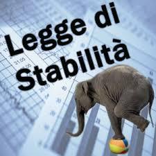 legge-stabilita-2016