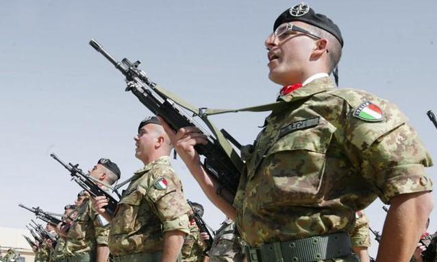militari_italiani_h_partb