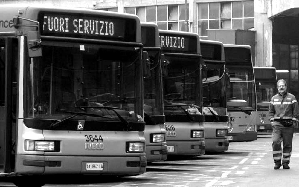 sciopero_trasporti-2