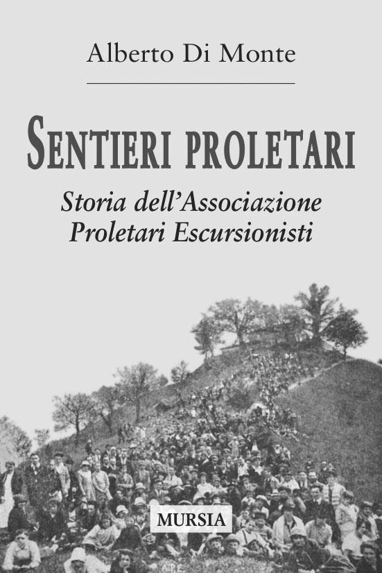 Cover_SentieriProletari