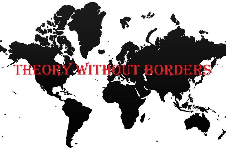 world_map_3-1