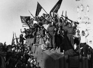 Guerra-civile-spagnola-300x220