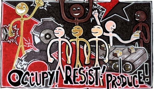 Occupy-Resist-Produce-front