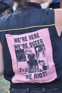 Queer_Riot-199x300