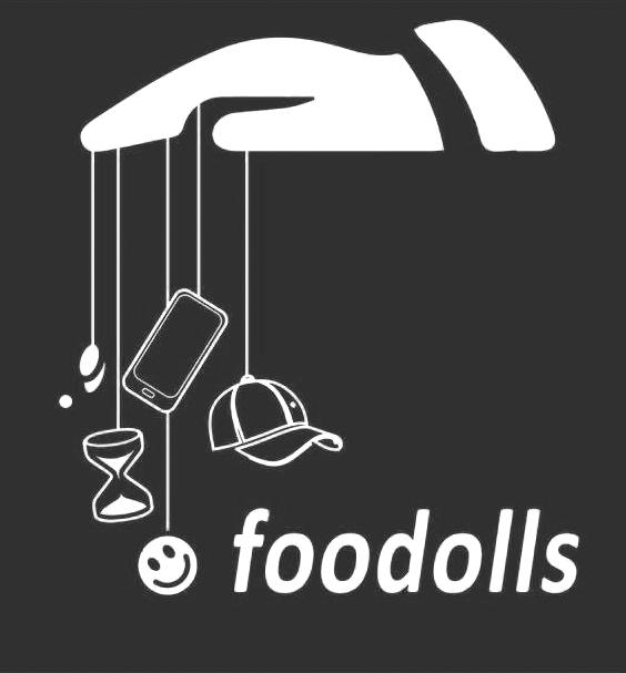 foodora-sciopero-6
