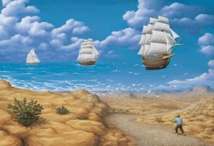 magico-realismo-illusioni-con-la-pittura-15-300x206