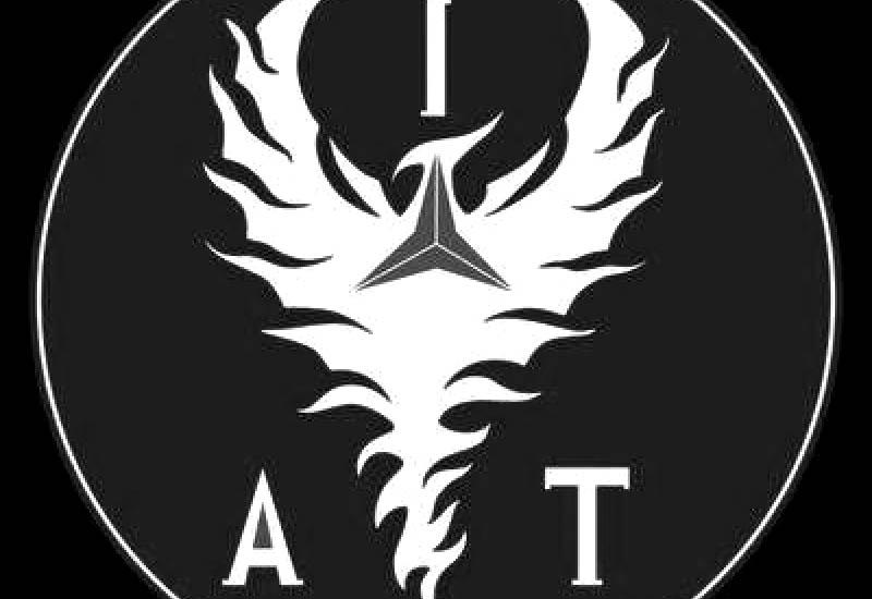 Battaglione-antifascita-internazionalista-simbolo