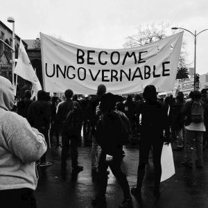 become-ungovernable-banner