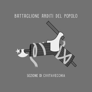 Arditi_del_Popolo_Battalion
