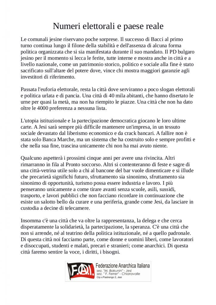 PostElezioni-724x1024
