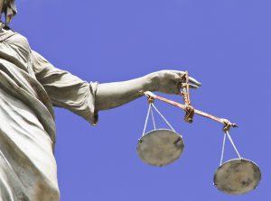 giustizia-bilancia-300x223