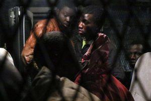 prigione-libia-300x201